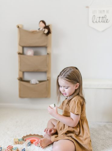solid and neat wall organizer playroom furniture toy storage