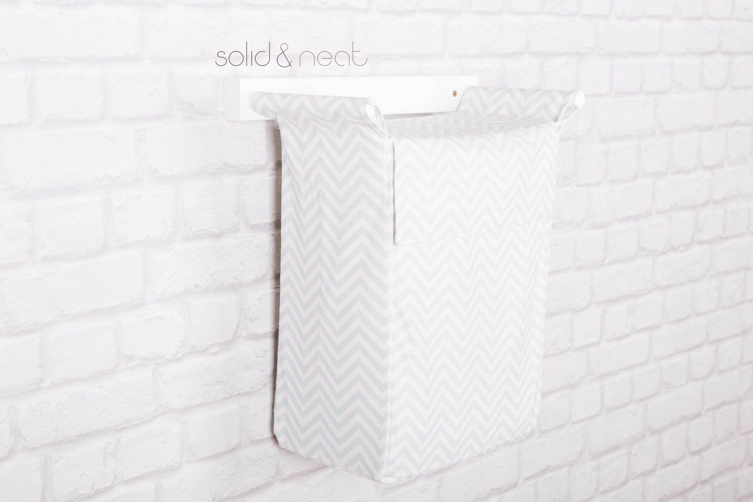 laundry basket with lid laundry hamper