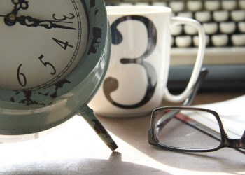 productivity tips for home office